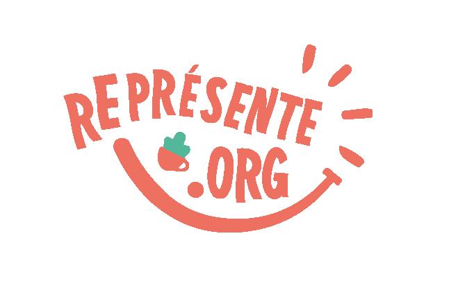Représente.org