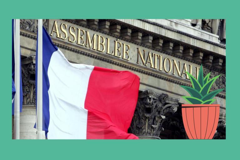 CSE - Nouvelles prérogatives écologiques